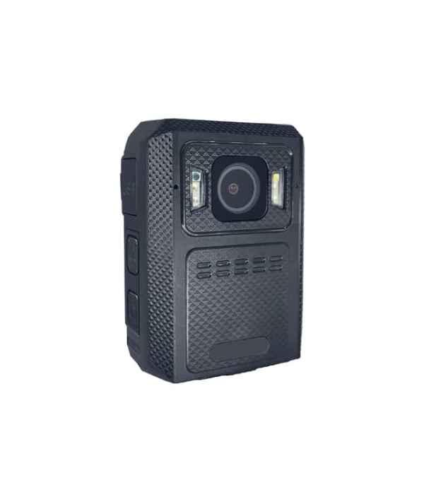 Body Cam SMRT 2.1X WIFI + GPS 32GB