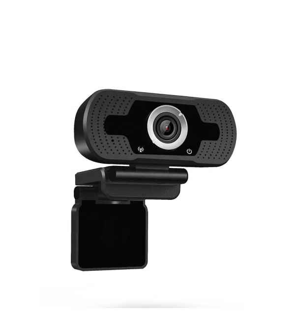 Cámara web Full HD 1080P WebCam