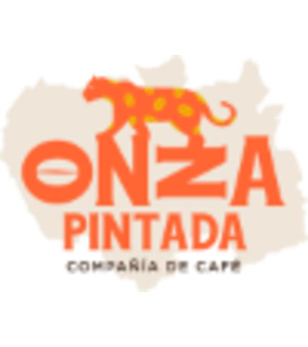 Café Montanhas Espirito Santo  Grano 250 grs