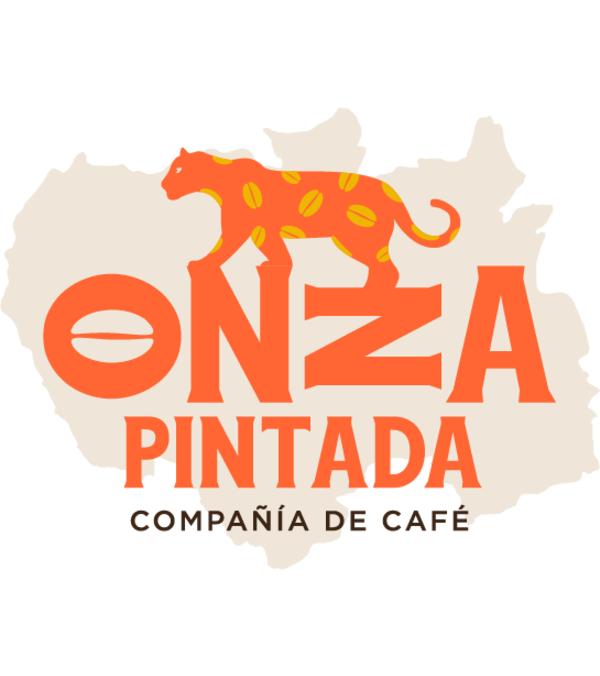 Café de Especialidad Sul de Minas Grano 250 gramos