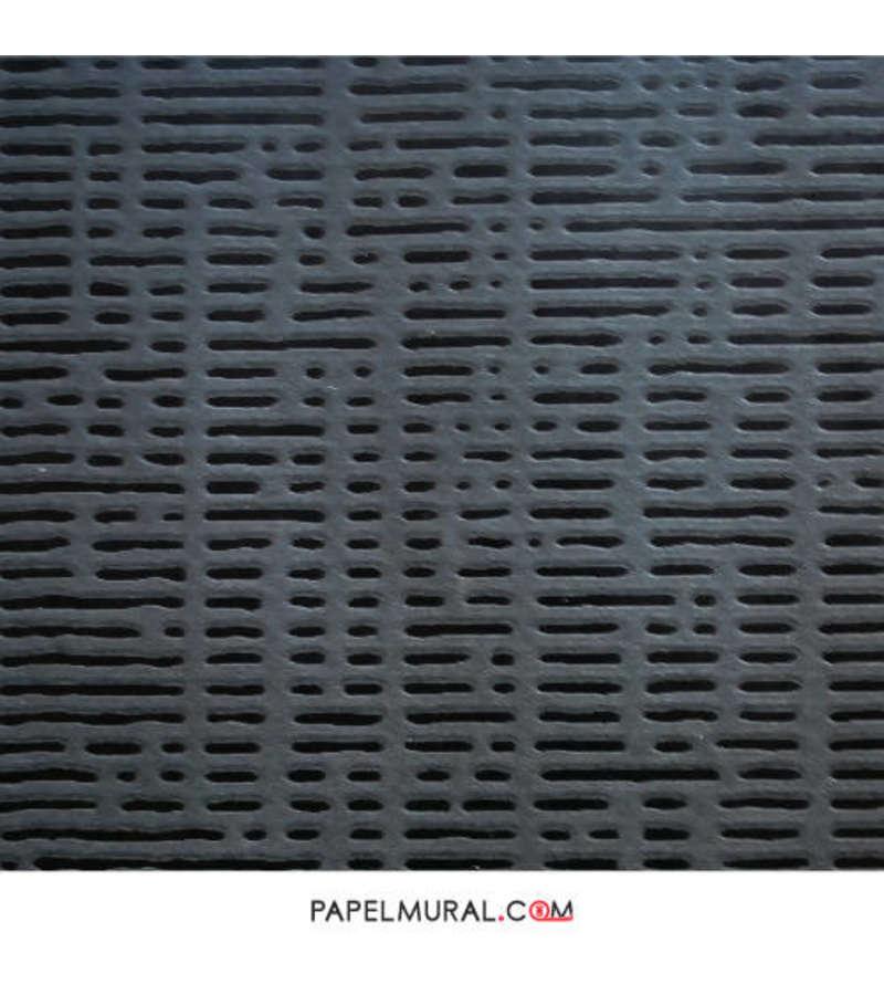 Papel Mural Textura Rejilla | Fairyland