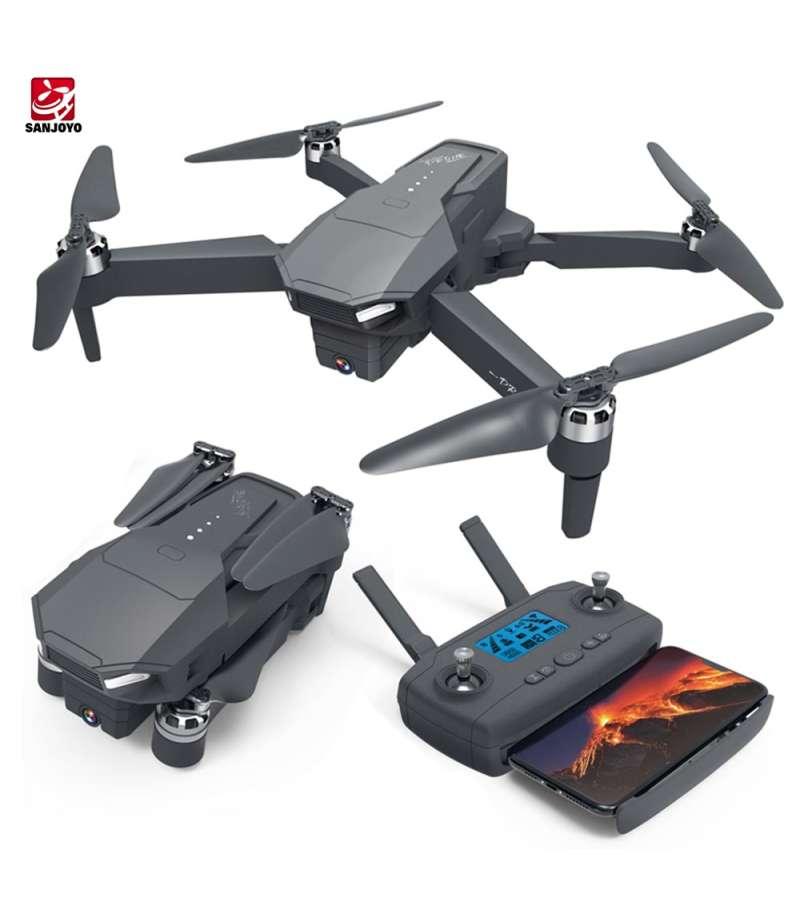 Dron Z-20