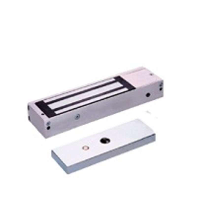 Trabador/retenedor Magnético Al-280