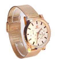 Reloj Mujer Time Store