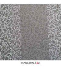 Papel Mural Textura Abstracta | Sogno Di Mare