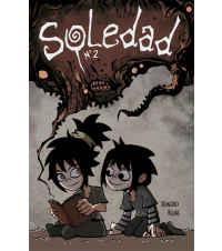 SOLEDAD #2