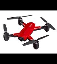 Drone Profesional 4K HD doble camara