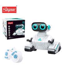 Robot Skynar Intellectual Control Remoto A Pilas