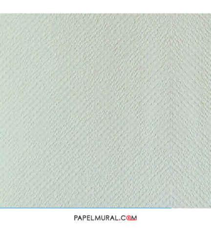 Papel Mural Textura Gris | Alice Whow