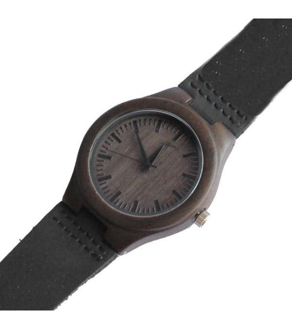 Reloj Banu