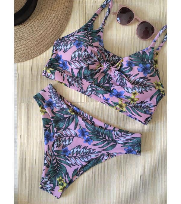 Bikini Rosario