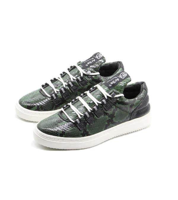 DM Verde Boa