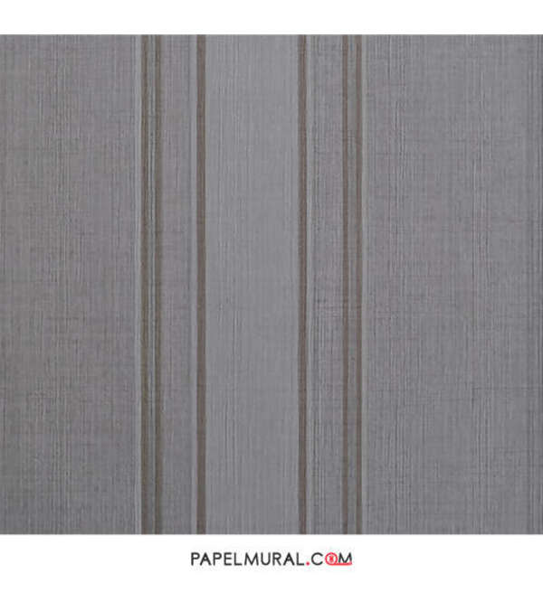 Papel Mural Lineas Verticales | Ambiance