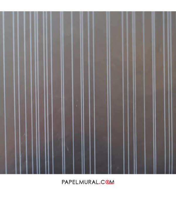 Papel Mural Diseño Líneas Verticales | Eos