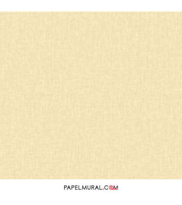 Papel Mural Textura Crema | Camille