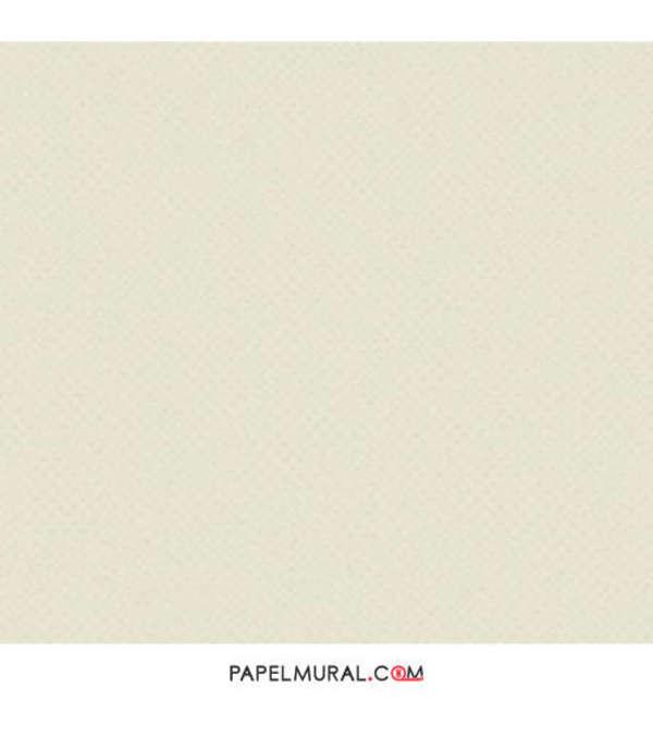 Papel Mural Textura Beige | Alice Whow