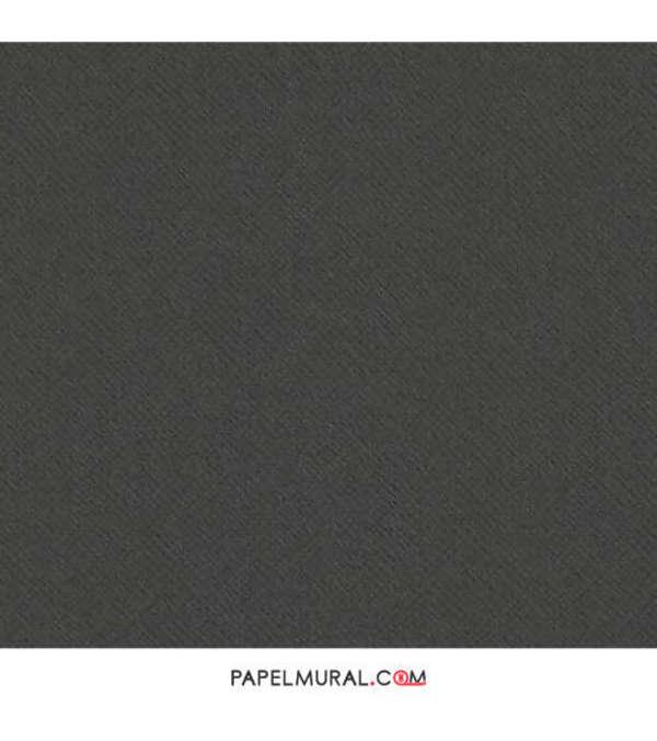 Papel Mural Textura Oscura | Alice Whow