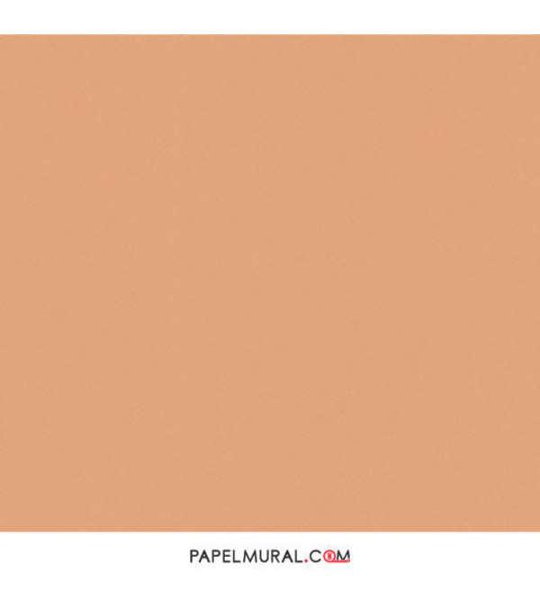 Papel Mural Textura Naranja | Alice Whow