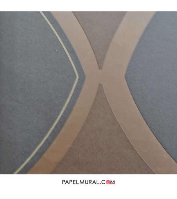 Papel Mural Diseño Saphyr