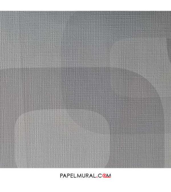 Papel Mural Diseño Geométrico | Contzen