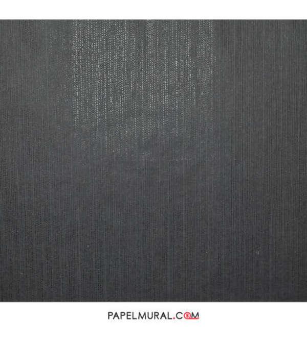 Papel Mural Textura Negra | BLACK & WHITE