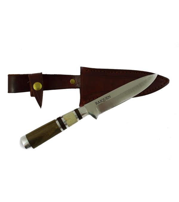 Cuchillo Pangi 24cm