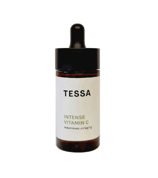 TESSA INTENSE VITAMIN C