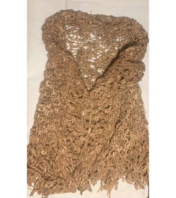 chal lana rustica (a049)