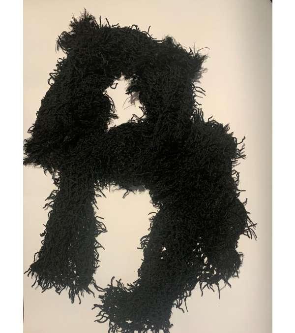 chal lanas diferentes texturas (a427)