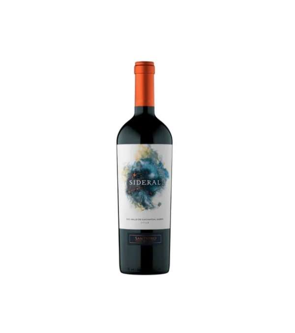 Altair Sideral 6 Botellas