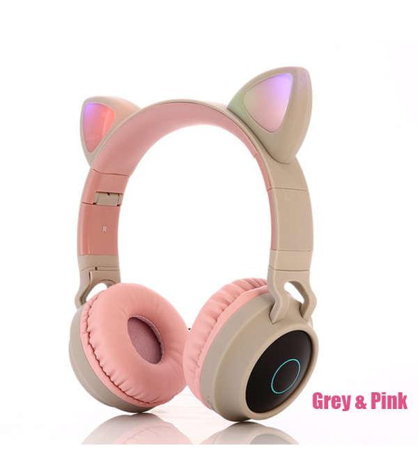 Audífonos Auriculares oreja