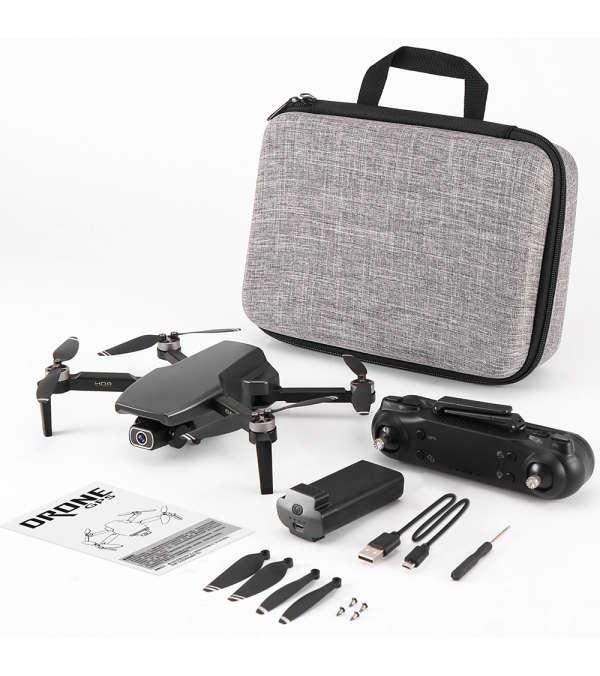 Dron SJY-001