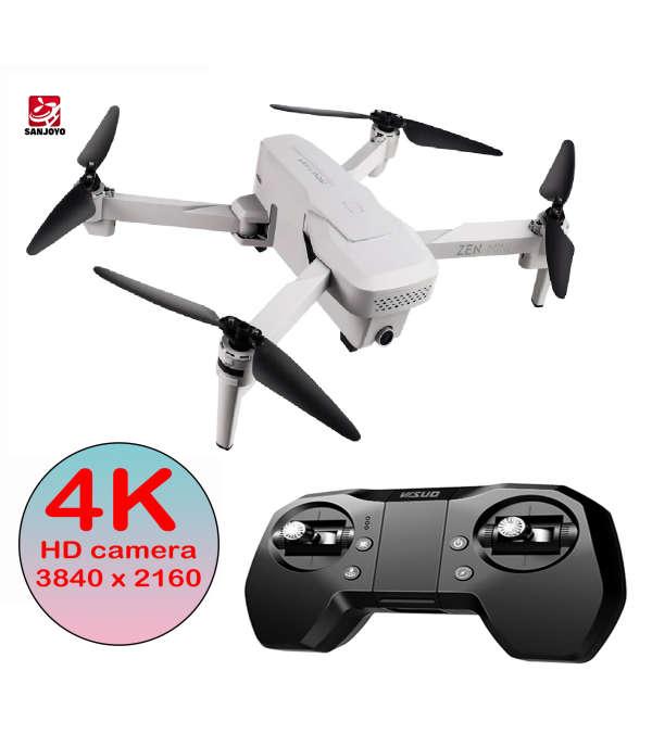 Dron SJY-818
