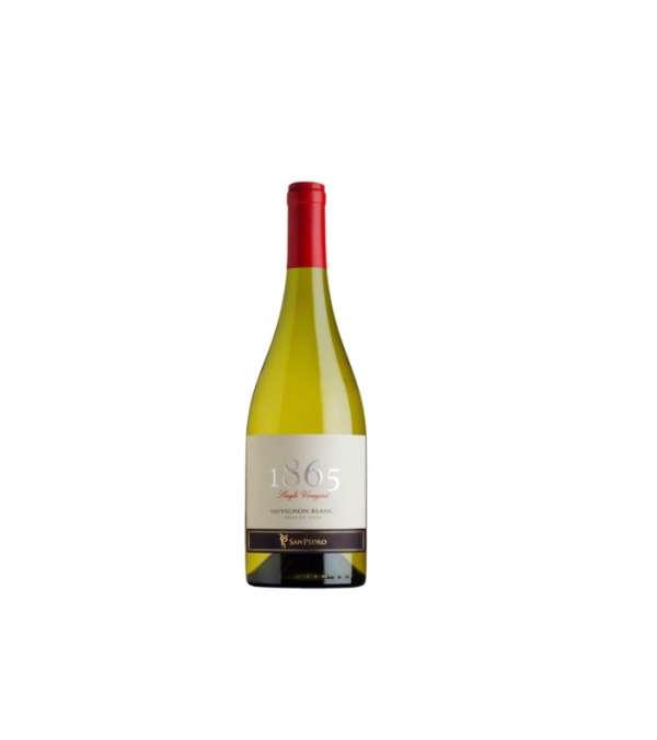 1865 Single Vineyard Sauvignon Blanc 6 Botellas