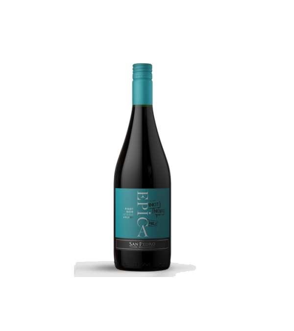 Epica Pinot Noir 6 Botellas