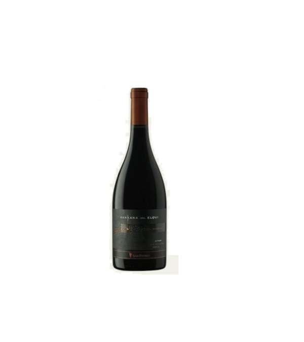 Viña San Pedro Kankana Syrah 6 Botellas