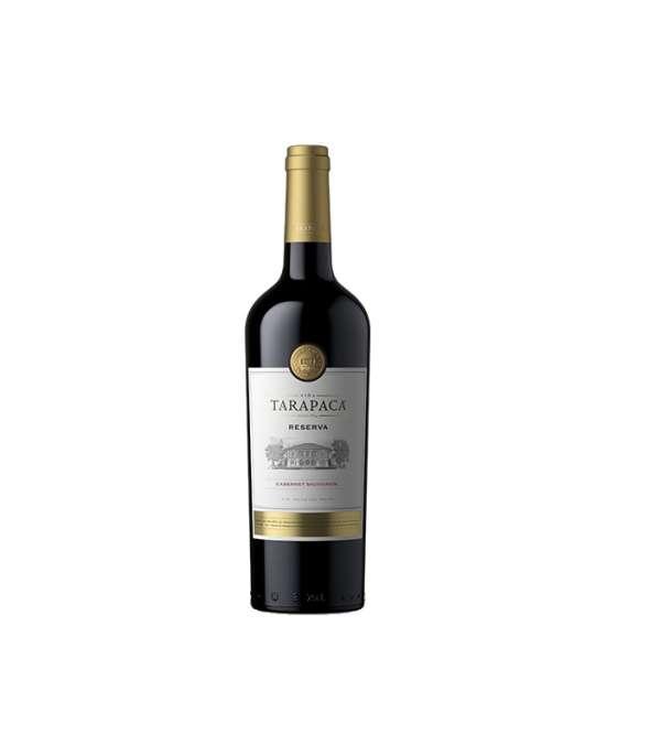 Gran Tarapacá Reserva Cabernet Sauvignon 6 Botellas