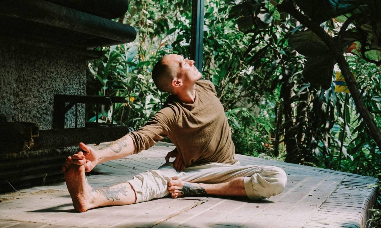 meditation-body.jpg