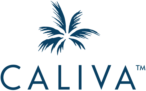 Caliva: Shop Cannabis Delivery, Pickup & In-Store