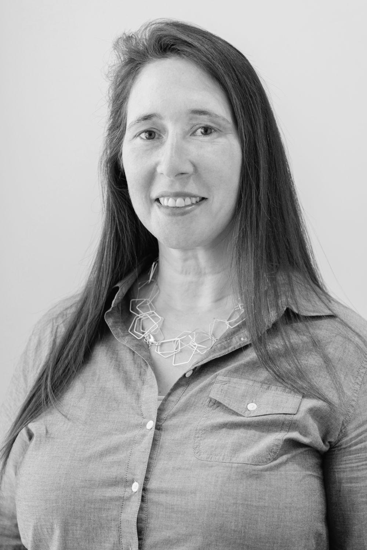 Maya Kochman, Ph. D.