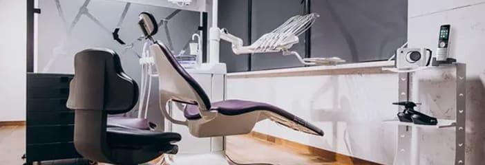 Alles voor tandartsen