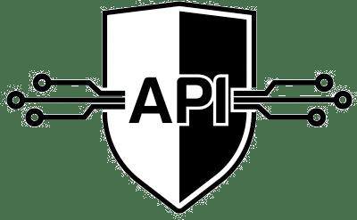 Realtime API (webhooks)