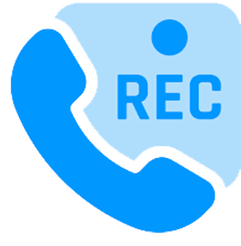 Gespreksopname | Call Recording