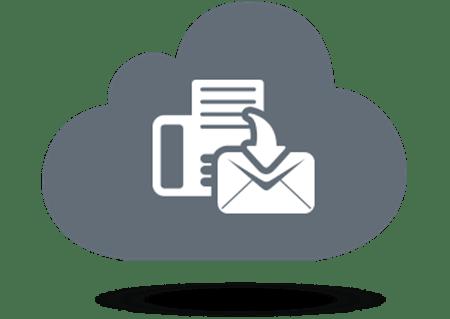 Waarom een Faxbox?