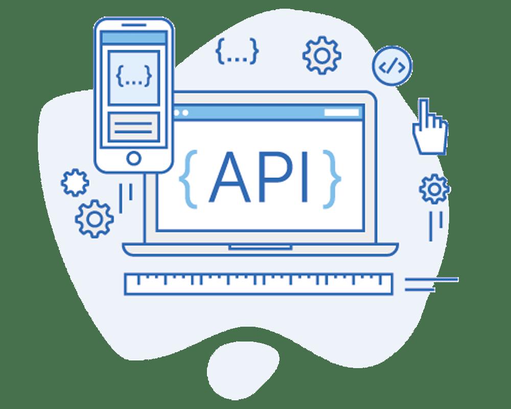 Mogelijkheden Realtime API