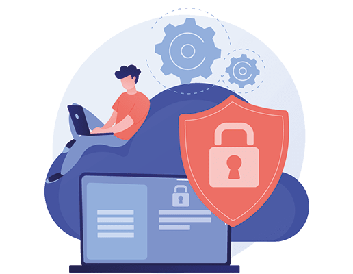 Waarom encrypted calls?