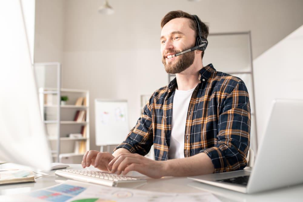Alles over bellen met je PC