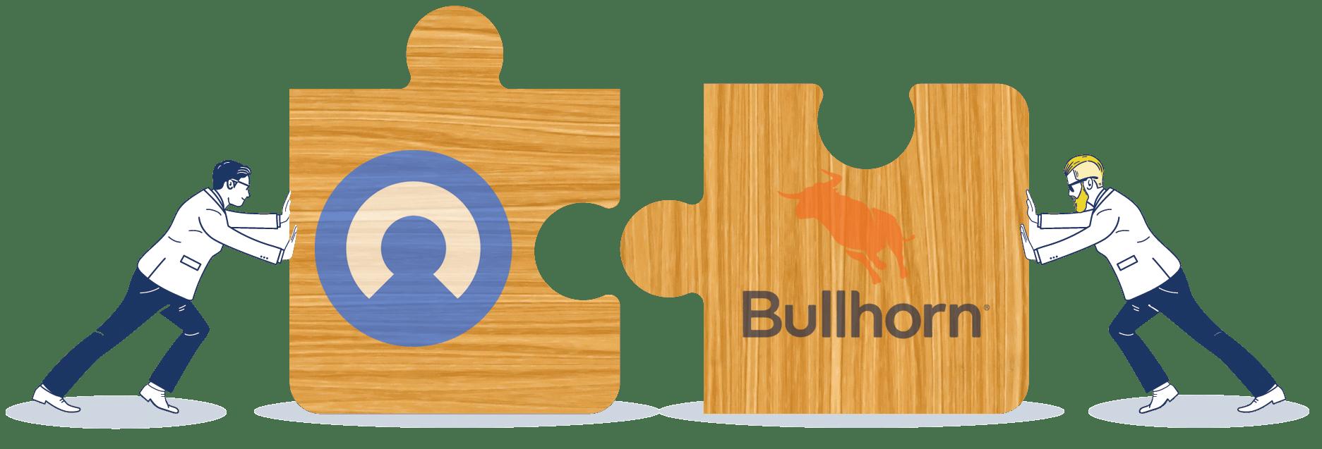Bullhorn + slimme telefonie