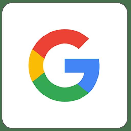 logo of Wij koppelen Google Nummercheck CRM aan onze telefonie