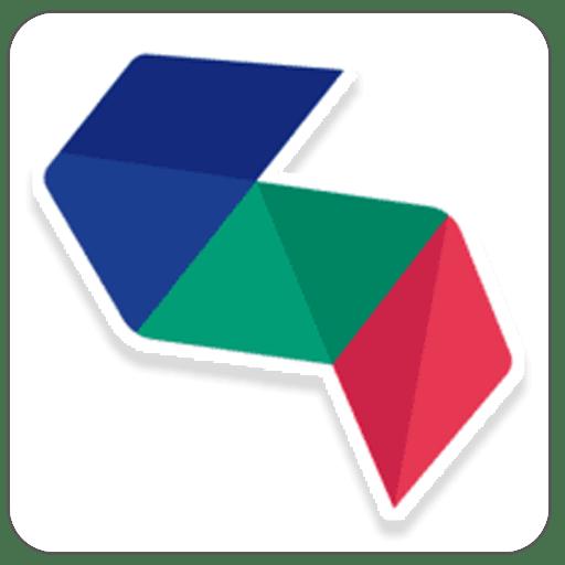logo of Wij koppelen jouw CRM Stratech RCS aan onze telefonie